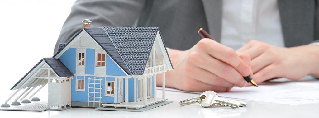 Loan-Against-Property