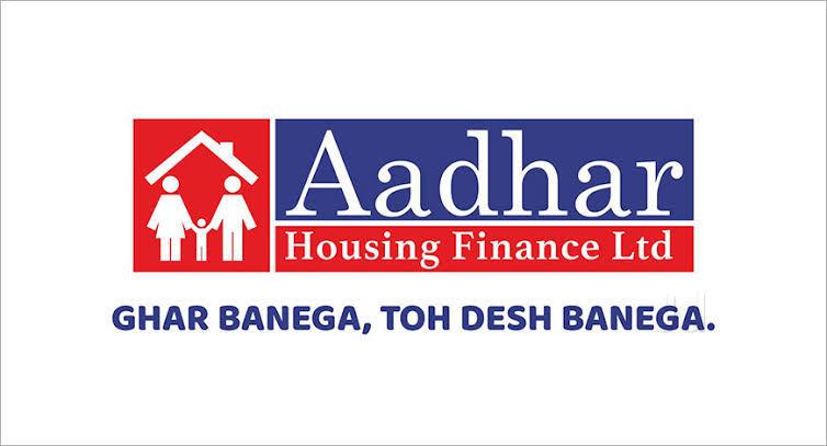 aadhar-housing-finance-ltd-gomti-nagar-lucknow-home-loan-consultants-alqyafqc1e