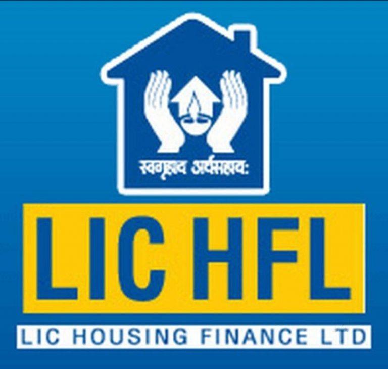 lic-hfl-housing-finance-limited--khammam-mortgage-loans-tfy7jf6ldn