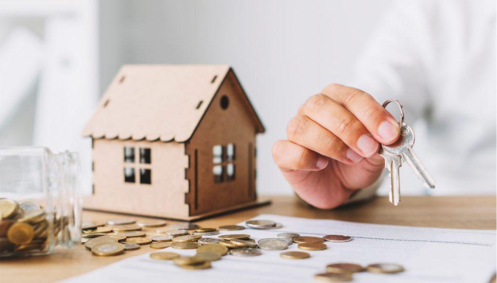loan-against-property2