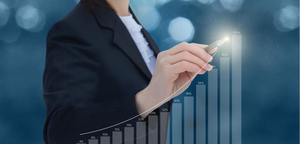 woman-business-growth-chart-shutterstock_559726294